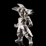 Figurine Dragon Ball Z Absolute Chogokin - Son Goku