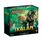 Bundle Magic The Gathering Ixalan