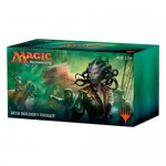 Magic The Gathering Ixalan - Kit de Construction