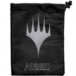 Dés Magic The Gathering 20cm x 16cm - Dice Bag - Planeswalker Treasure Nest