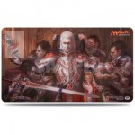 Play Mat Magic The Gathering Commander 2017 - V2