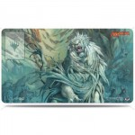 Play Mat Magic The Gathering Commander 2017 - V3
