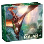 Coffret Magic The Gathering Explorers of Ixalan