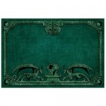 Play Mat  Green
