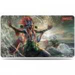 Play Mat Magic The Gathering Ixalan - V2