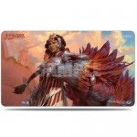 Play Mat Magic The Gathering Ixalan - V4