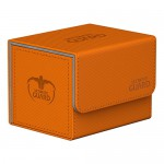 Deck Box  SideWinder XenoSkin - Orange