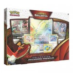 Collection Box Pokemon SL3.5 Ho-Oh