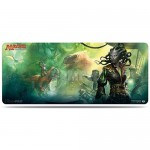 Play Mat Magic The Gathering 6ft - Ixalan