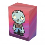 Deck Box  Zombie Hugs