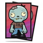 Sleeves  Zombie Hugs