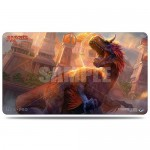 Play Mat Magic The Gathering Ixalan - V1
