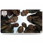 Play Mat  The Walking Dead - Surrounded