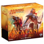 Bundle Magic The Gathering Rivals of Ixalan