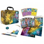 Pokemon Collector's Chest Shining Legends