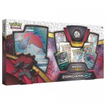 Collection Box Pokemon Shining Legends Special Collection - Zoroark-GX
