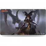 Play Mat Magic The Gathering Iconic Masters 2017 - V3