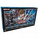 Yu-Gi-Oh! Collection Légendaire - Kaiba