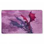Play Mat  Magenta 'Fuchsin'