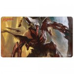 Play Mat Magic The Gathering Iconic Masters 2017 - V5