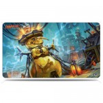 Play Mat Magic The Gathering Holiday 2017