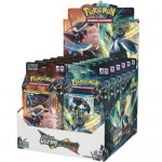 Deck x8 Pokemon SL05 - Ultra Prisme