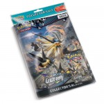 Coffret Pokemon Sun & Moon 05 (Kit du Collectionneur)