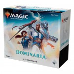 Bundle Magic The Gathering Dominaria