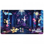 Play Mat  My Little Pony Movie - Queen Novo