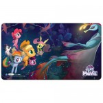 Play Mat  My Little Pony Movie - Seaponies