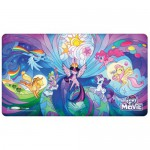Play Mat  My Little Pony Movie - Stained Glass