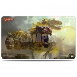 Play Mat Magic The Gathering Rivals of Ixalan - V2