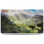 Play Mat Magic The Gathering Rivals of Ixalan - V3