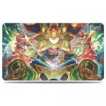 Play Mat Force of Will TCG  R3 - V3