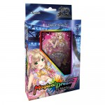 Deck de Démarrage The Caster Chronicles Magical Dream 7