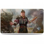Play Mat Magic The Gathering Masters 25 - Imperial Recruiter
