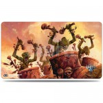 Play Mat Magic The Gathering Masters 25 - V3