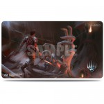 Play Mat Magic The Gathering Masters 25 - V4