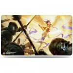 Play Mat Magic The Gathering Masters 25 - V5