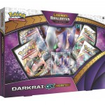 Collection Box Pokemon Shiny Darkrai-GX