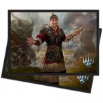 Sleeves Standard x80 Magic The Gathering Masters 25