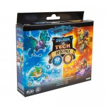 Intro Pack Lightseekers Storm VS Tech