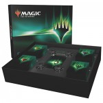 Magic The Gathering Commander Anthology Volume II