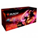 Boite de 36 Boosters Magic The Gathering Battlebond