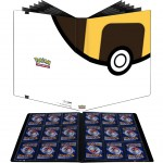 Binder & Portfolio Pokemon Pro-Binder - Ultra Ball