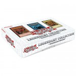 Yu-Gi-Oh! Legendary Collection 01