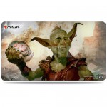 Play Mat Magic The Gathering Dominaria - V5