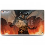 Play Mat Magic The Gathering Dominaria - V7