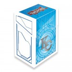 Deck Box Yu-Gi-Oh! Kaiba Corporation