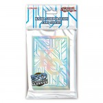 Sleeves Small x50 Yu-Gi-Oh! Kaiba Corporation